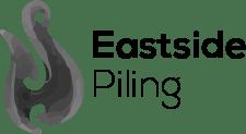 Logo - East Side Piling