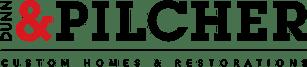 &Pilcher-Logo