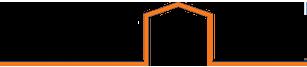 outnup-Logo